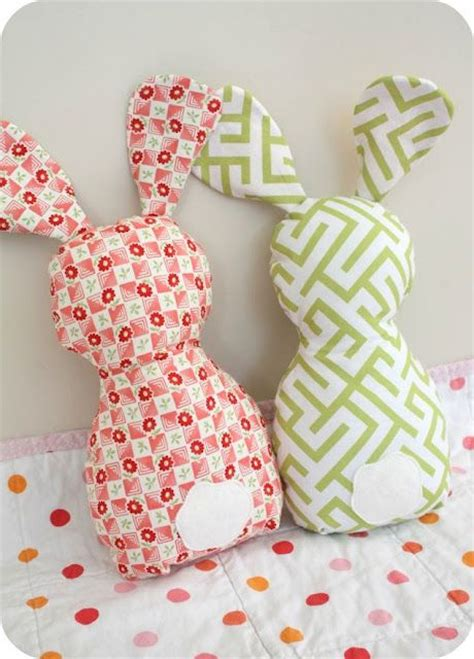 bunny rabbit sewing pattern free car tuning this bunny pattern is so adorable awesome website for