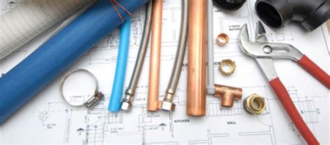 Plumb It Services by Rich Camacho Plumbing Services Liberonweb