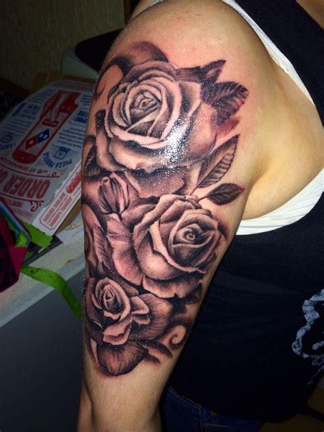 sleeve tattoos  women designs ideas  meaning