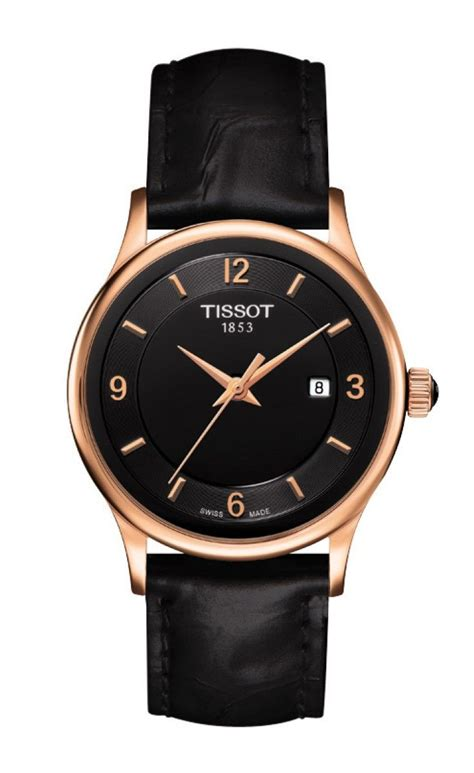 Tissot Sport Yellow Black Leather 50 best watches bezels images on
