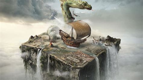 surrealism the worlds greatest 1844512673 surreal wallpaper 1080p wallpapersafari