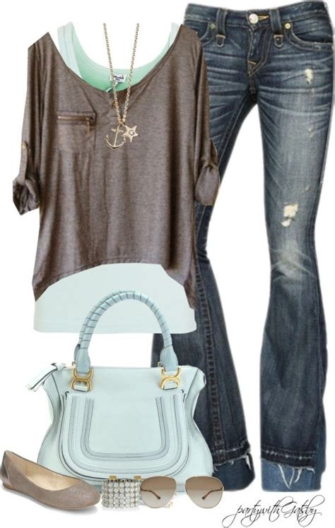 best ladies denims 40 best denim outfits for women over 40 2018 become chic