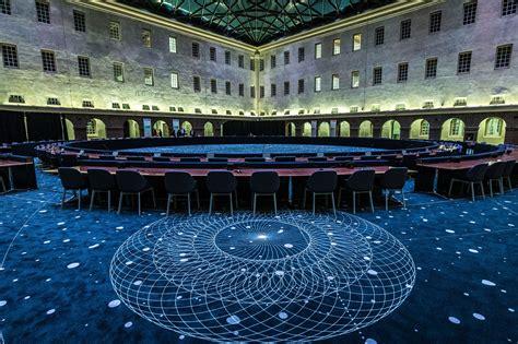 scheepvaart useum het scheepvaartmuseum spectaculair decor europese