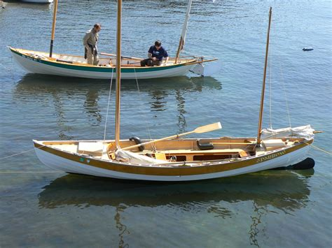 water dinghy boat sailboat wooden boats in water sail boats pinterest
