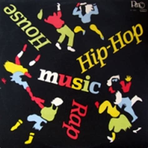 rap house music magick disk musick v a rap hip hop house music lp 1990 online store record label