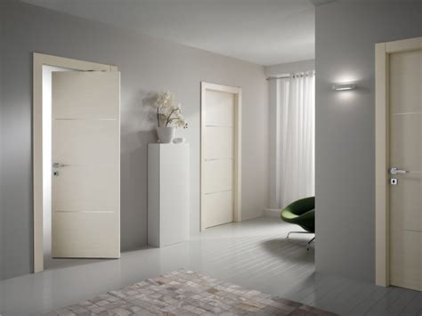 moore and moore doors supplying italian doorsets wooden