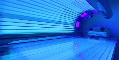 are tanning beds bad for you 100 minutes sunbed uv tanning package at portomaso shopping complex