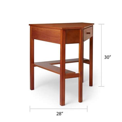 corner desk overstock 17 best ideas about corner computer desks on