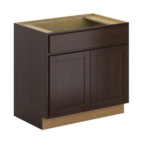corner sink cabinet home depot hton bay ready to assemble 36x34 5x36 in corner sink