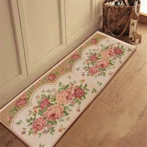 Design Ideas For Washable Kitchen Rugs Washable Kitchen Rugs And Runners Photo 4 Kitchen Ideas