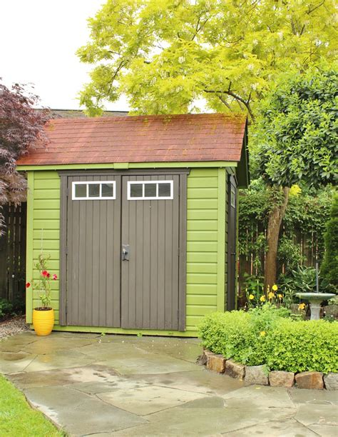 Shed Area by Keeping It Simple Diy Garden Edging Sweet Cottage
