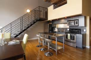 Apartments Outside Of Minneapolis Cool Modern Loft In Minneapolis Sexton Lofts For Sale