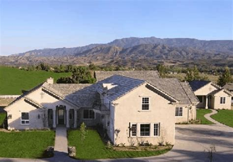 houses for sale in temecula image gallery temecula homes