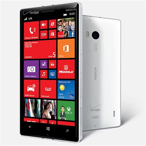 Microsoft Lumia Icon nokia lumia icon officially announced with 5 inch fhd display 20mp pureview with ois