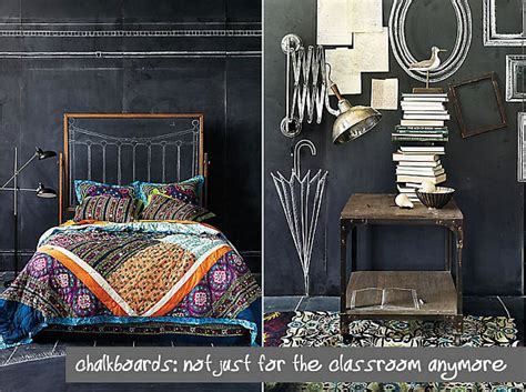 chalkboard bedroom wall ideas bedroom decoration with chalkboard decoist