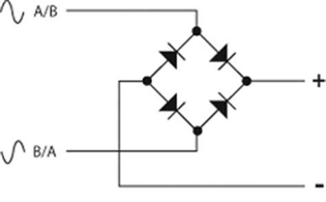 data dioda bridge diode bridges