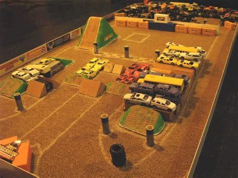 wheels monster jam trucks for sale wheels monster jam stadium monster truck party
