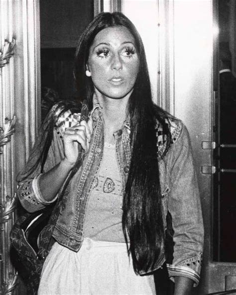 cher hippie style 580 best vintage cher sexy images on pinterest famous