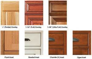 overlay cabinet doors rta cabinet quote form the cabinet joint