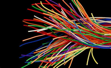 colored wire 28 images abyc wiring chart wiring free