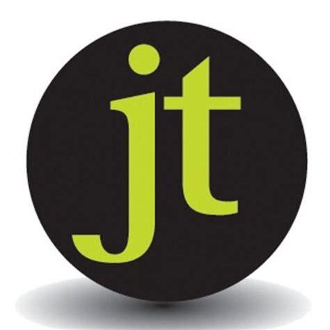 J T | jt marketing pr ltd jtmarketingpr twitter