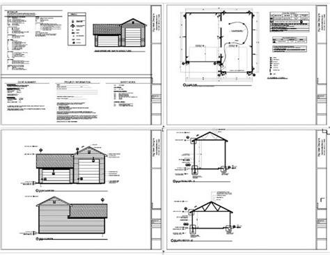 overhead garage door sizes overhead door sizes spillo caves