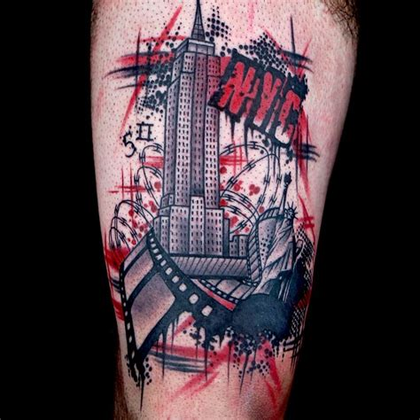 ink master worst tattoos 1000 ideas about ink master on