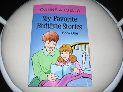 My Favourite Bedtime Stories Bedtime Stories Omnibus k i s s keep it and simple february 2010