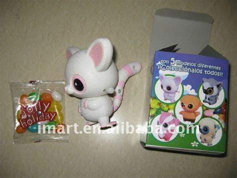 Takara Tomy Movin Movin Pixar M 08 Mike Monsters Inc Wind Up 59 best wind up collection wind ups images on bears and toys