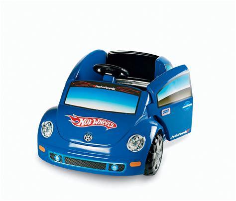 Power Wheels Volkswagen Beetle by Power Wheels Wheels Vw Beetle