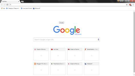 membuat shortcut gmail kelebihan dan kekurangan browser chrome plus minus