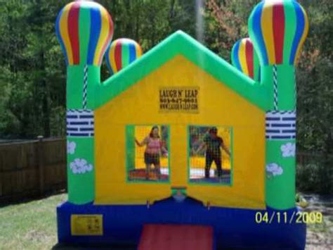 bounce house columbia sc bounce house rentals columbia sc inflatable rentals columbia sc youtube