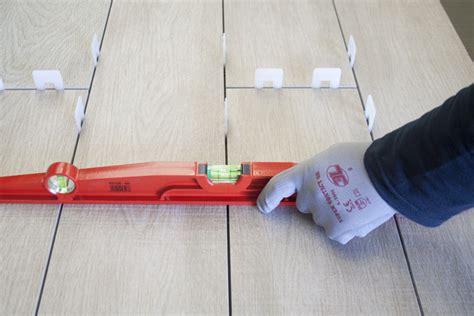 distanziatori livellanti per piastrelle prezzo 300 pz basi distanziatori livellanti spessore mm 1