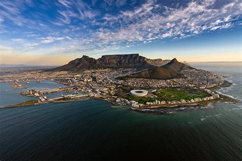 cheap flights to cape town from r499 domestic flights south africa