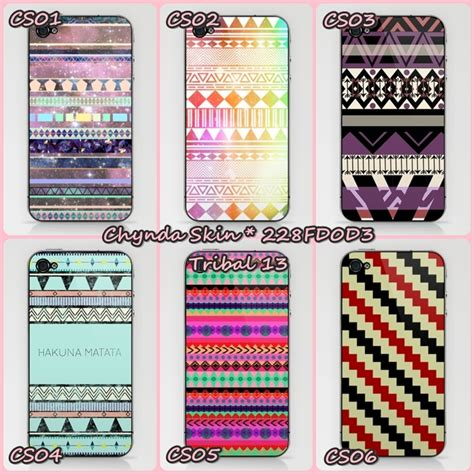 download layout garskin samsung garskin auto design tech