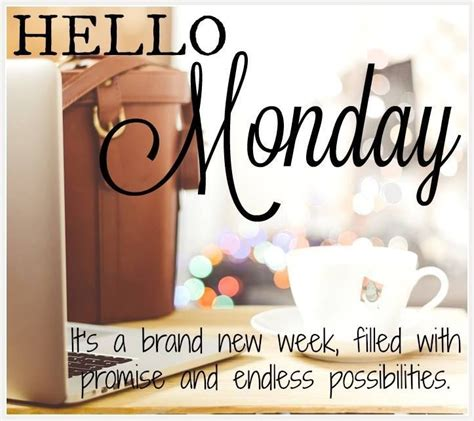 best news of the week best 25 new week quotes ideas on new week