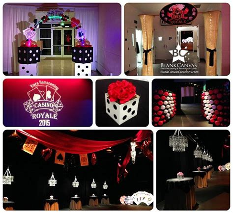 themed events melbourne 80 best blank canvas decor images on pinterest blank