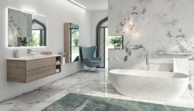 arlex luxury italian bathroom furniture buy