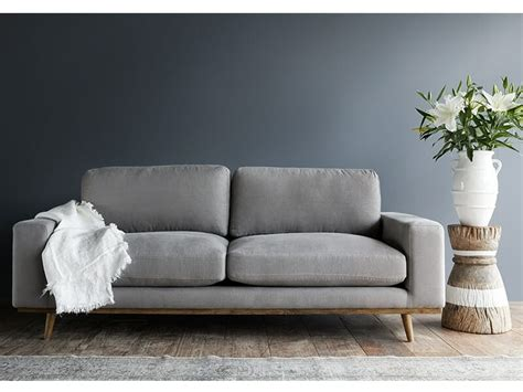 Best Place To Buy Sofa In Singapore by Furniture Shopping Where To Buy A Sofa In Singapore