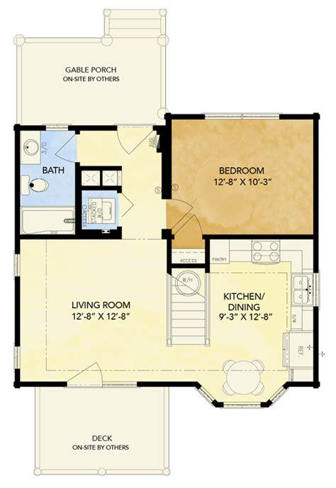river house floor plans river rock ii log home floor plan blue ridge log cabins