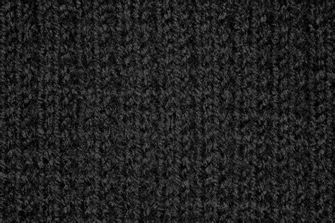 black knit black knit texture picture free photograph photos