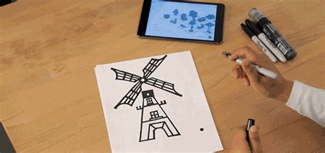 3d zeichnen app android printshop app zeichnen fotografieren 3d modell drucken