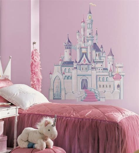 cinderella bedroom ideas pin by jeta luga dashi on layla s new bedroom idea pinterest