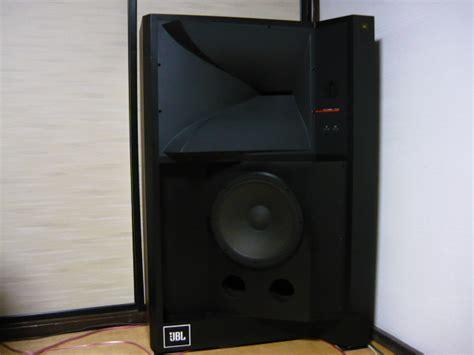 Speaker Rch jbl dd55000 everest 3way speaker systems 中古オーディオ ビンテージオーディオ販売 修理の専門店 musica ムジカ 中古オーディオ ビンテージ