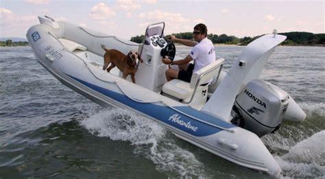 motorboot donau mieten adventure vesta v 500 mieten bratislava donau yacht