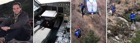 deutsche bank düsseldorf search germanwings co pilot andreas lubitz s home