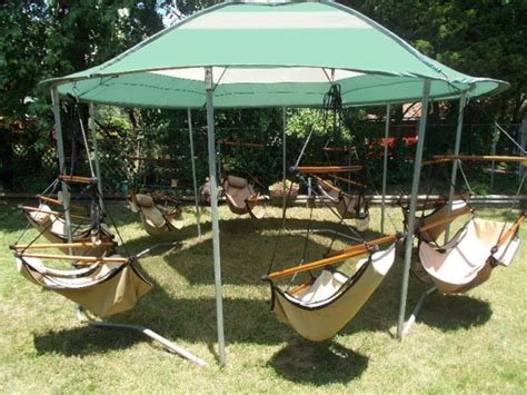 outdoor garden swings for adults multi swing chair set home design garden architecture
