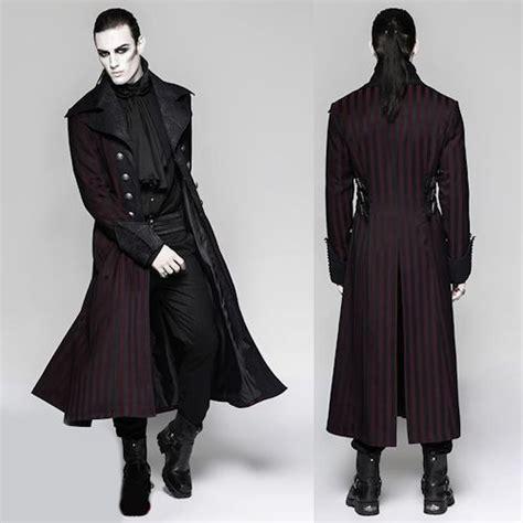 victorian steunk clothing gothic victorian steunk men 25 best ideas about gothic