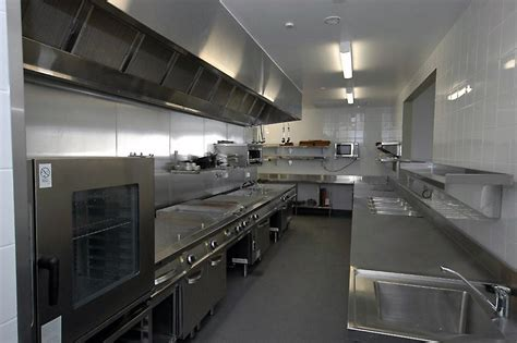 commercial kitchen design melbourne commercial kitchen design melbourne 28 images