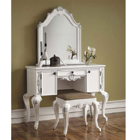 black and mirrored bedroom furniture mirrored bedroom furniture finest image of black mirror